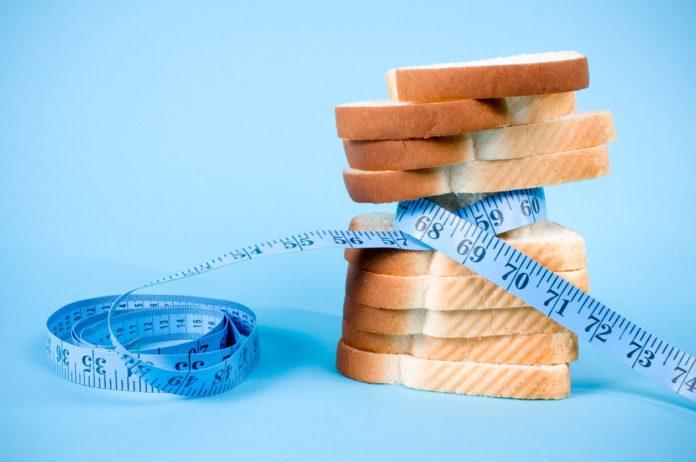 low card diet