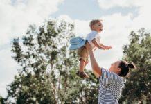 Strengthen relationship with kids activities