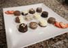 Homemade Valentines Day Chocolate Recipe