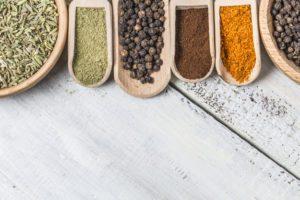 Buy Non-GMO Condiments
