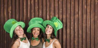 Best St. Patrick's day jokes