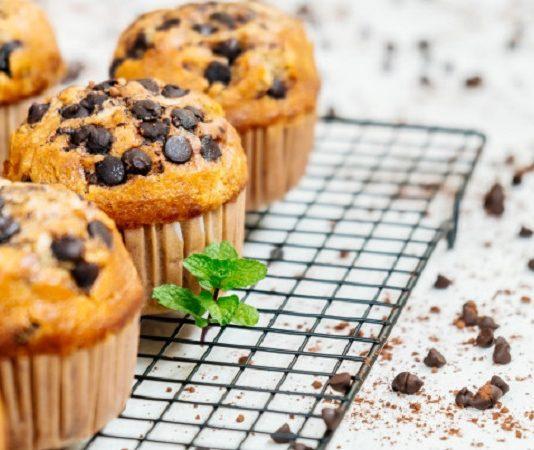 Dark Chocolate Recipes - Is Dark Chocolate Healthy