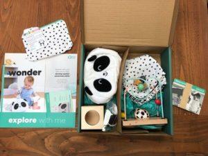 KiwiCo Review - Panda Crate Prices