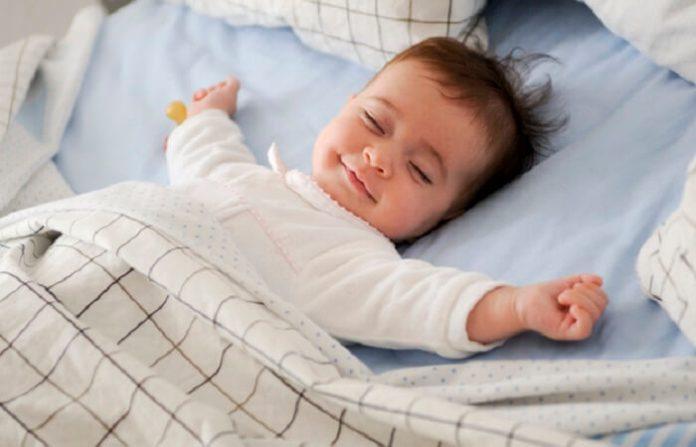Best Sleep Training Products
