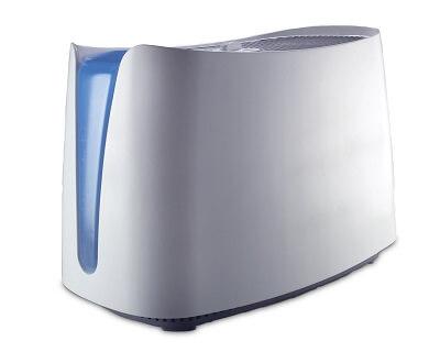 Sleep Training Products - Cool Mist Humidifier