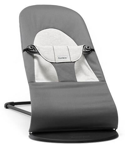 Sleep Training Products - Rocker Chair