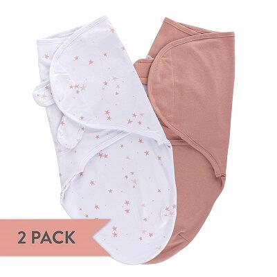 Sleep Training Products - Swaddle Blanket