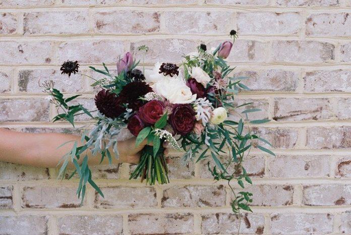 Best Flower Bouquets-Featured
