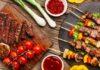Super Bowl Recipes - Simple and Quick