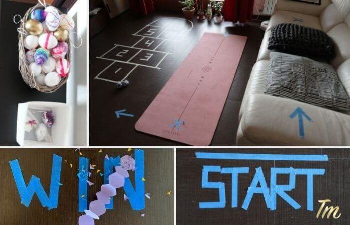 Indoor Games Ideas For Kids 1