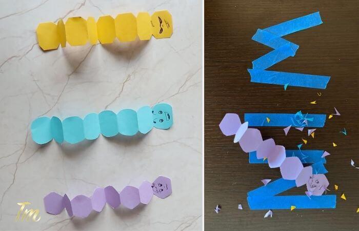 Indoor Games Ideas For Kids 2