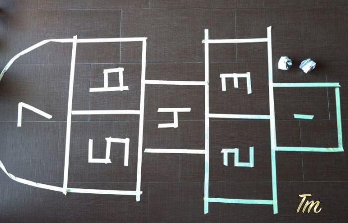 Indoor Games Ideas For Kids 4