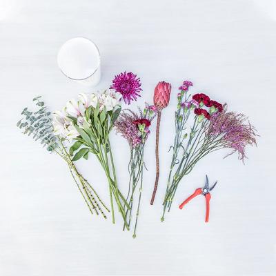 Gift Ideas, DIY bouquet