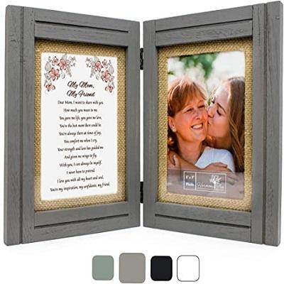 gift guide, Photo frame