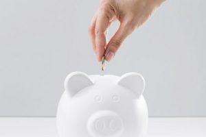 Ellevest review, membership pricing