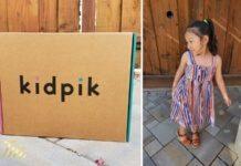 Kidpik Review 1
