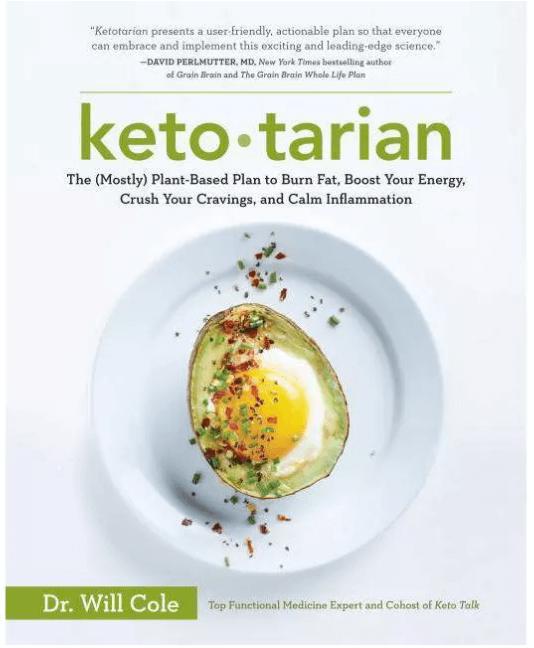 best cookbooks vegetarian