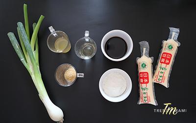 tofu recipes for dinner