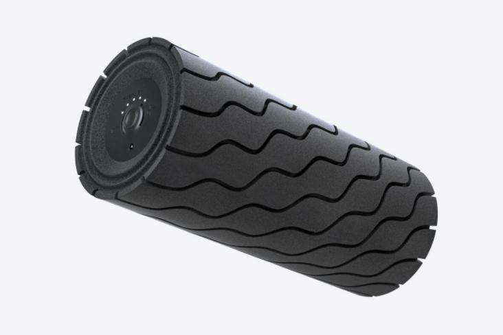 Best foam rollers for back
