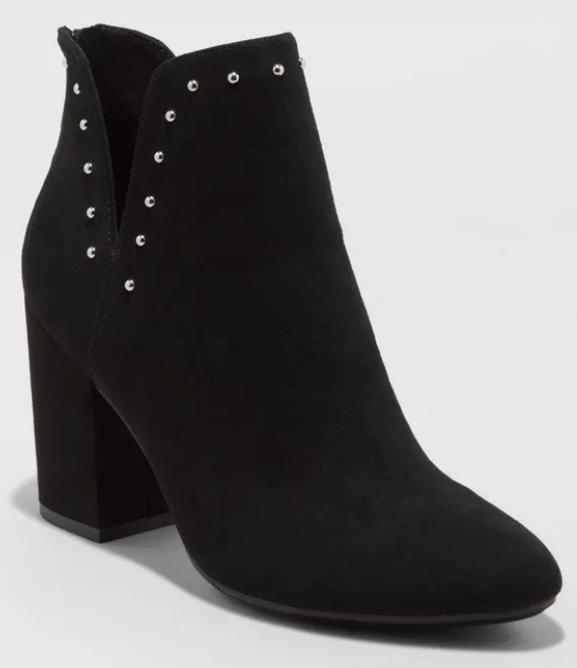 best black Friday shoe deals