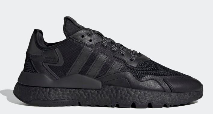 black Friday shoe deals