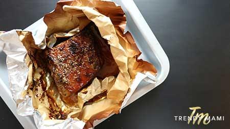 Corned Beef Brisket Recipe - Step 3