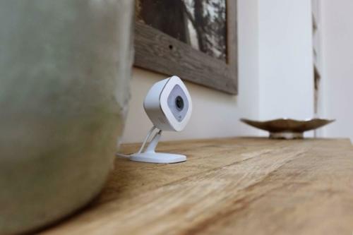 Refurbished Items - Smart Home Surveillance