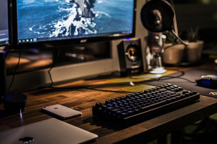 Refurbished Products - Desktop Computers