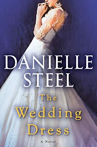 Best Books for Spring - Wedding Dress